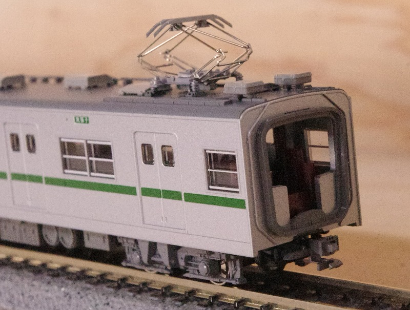 s-千代田線4