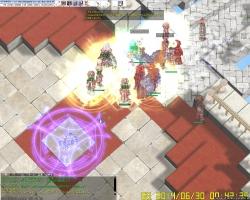 screenGimle [Hei+Tho] 175