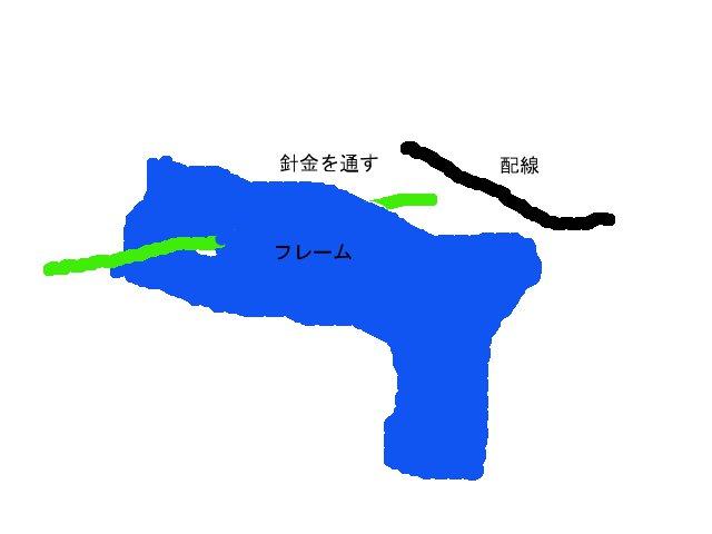 haisen2.jpg
