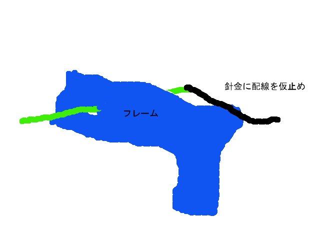 haisen3.jpg