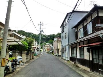 平木製麺所4