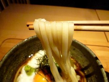 中村製麺ぶっかけ3