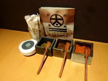 中村製麺店5