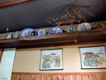 麺茶房えだの郷店5