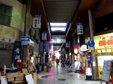 揚子江店6