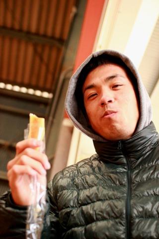 ume b7 中川 012