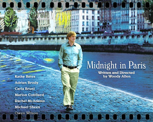 midnight_in_parisーあ1