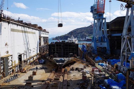 造船所 2