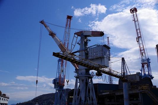 造船所 3