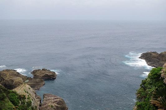 佐多岬 3