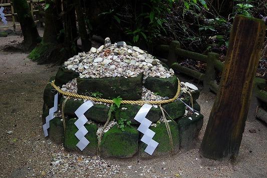 青島神社 9