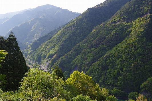 ひむか神話海道 3