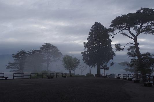 国見ケ丘展望台 5