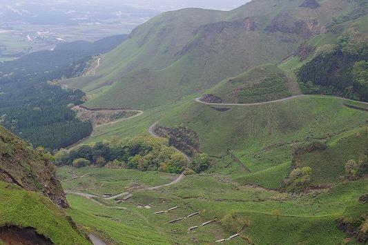 ラピュタの道 7