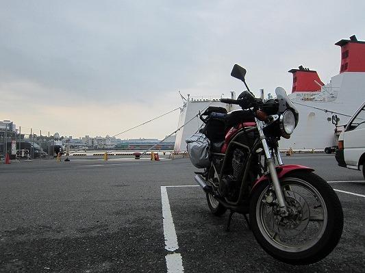 九州ツーリング 2