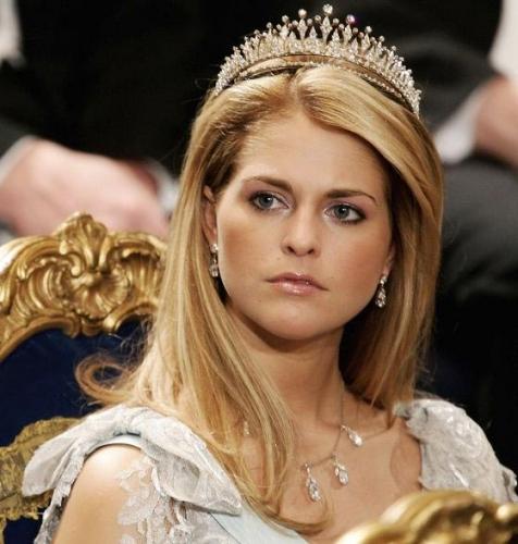 prinsessan-madeleine-blondin.jpg