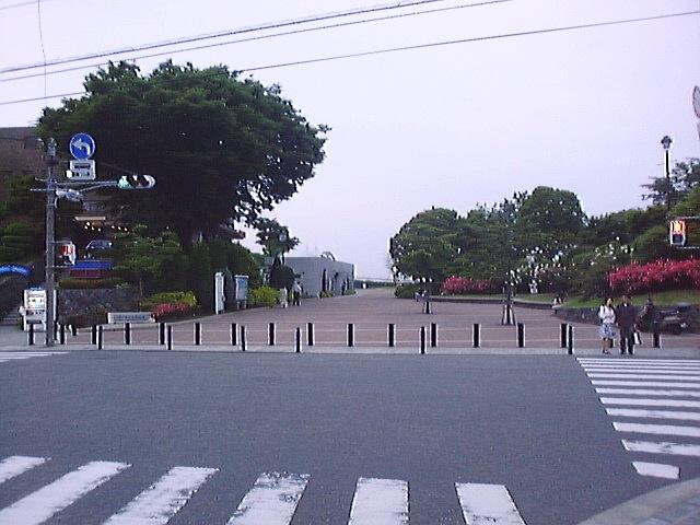 Minatonomieruokapark.jpg