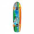 13-14-lib-tech-skateboards-mc-vw-800x800.png