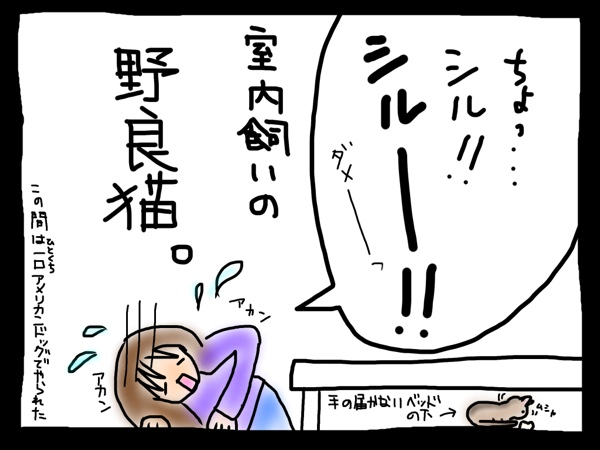 fc2blog_20140405084559313.jpg