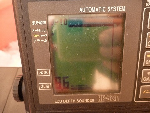 P1020359.jpg