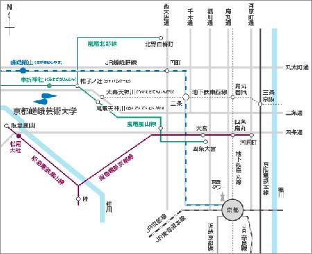 accessmap.jpg