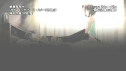 pupa 06話「蚕食」 3