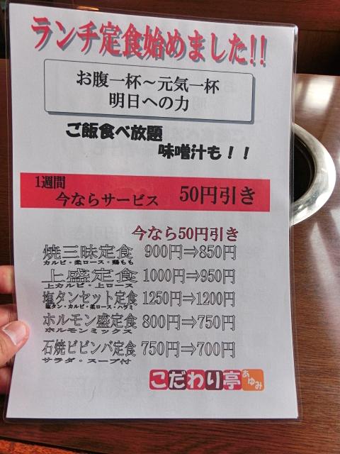 CIIp8422-20140314.jpg