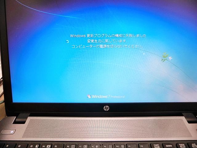 CIMG8305-20140603.jpg