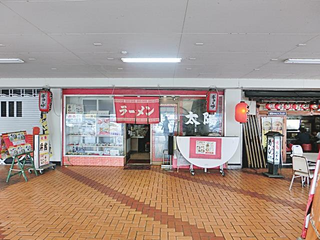 CIMG9593-20140707.jpg
