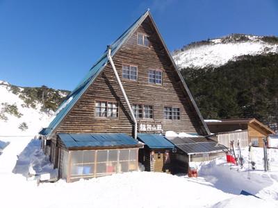 140221北八ヶ岳スノーハイク03