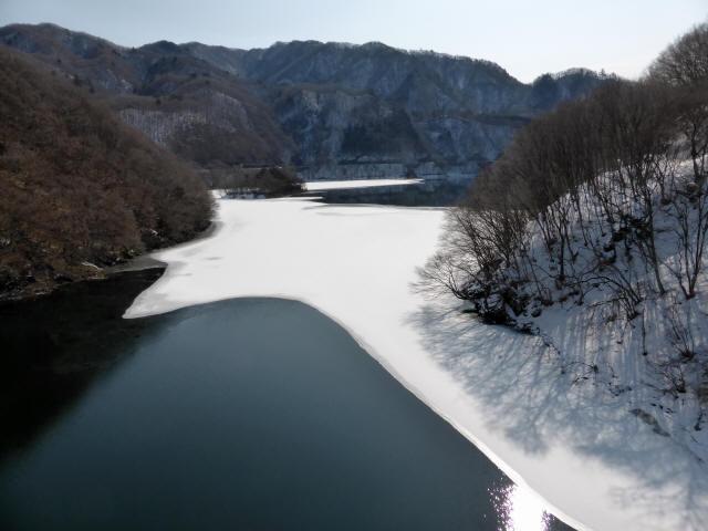 赤夕大橋5
