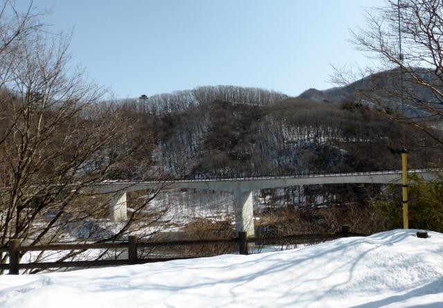 赤夕大橋1