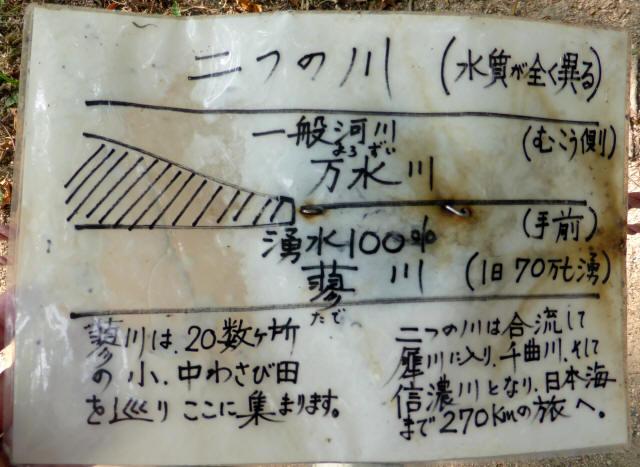 あずみの三角島3