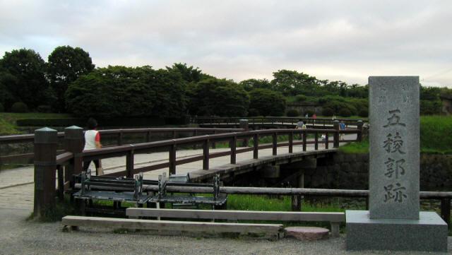 函館五稜郭5