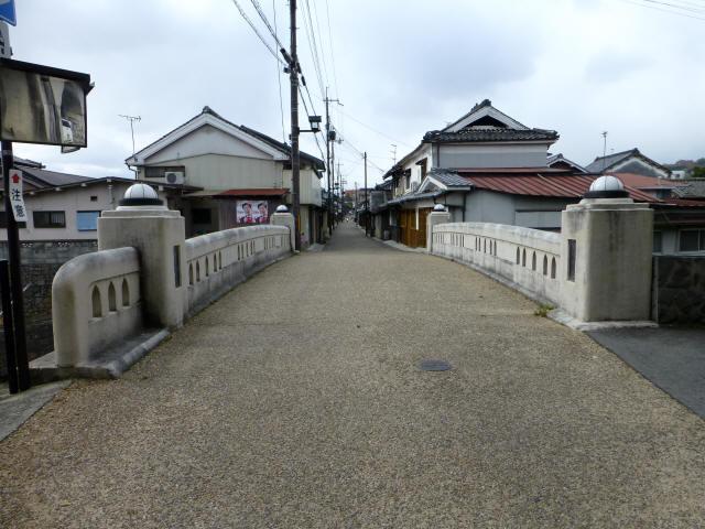 五新鉄道と神田橋2