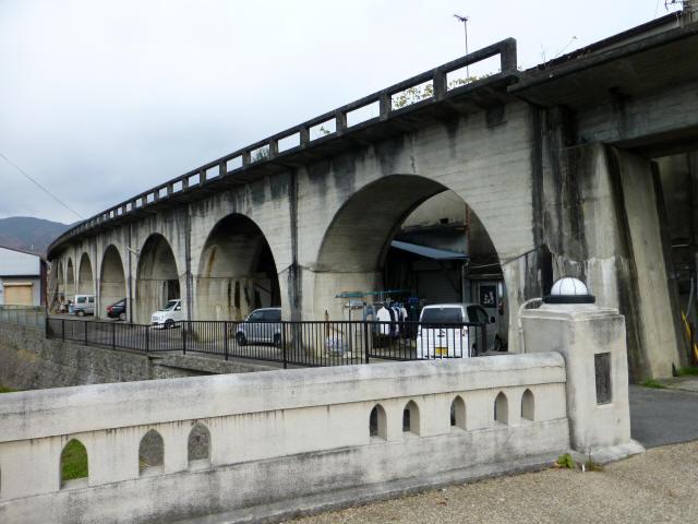 五新鉄道と神田橋3