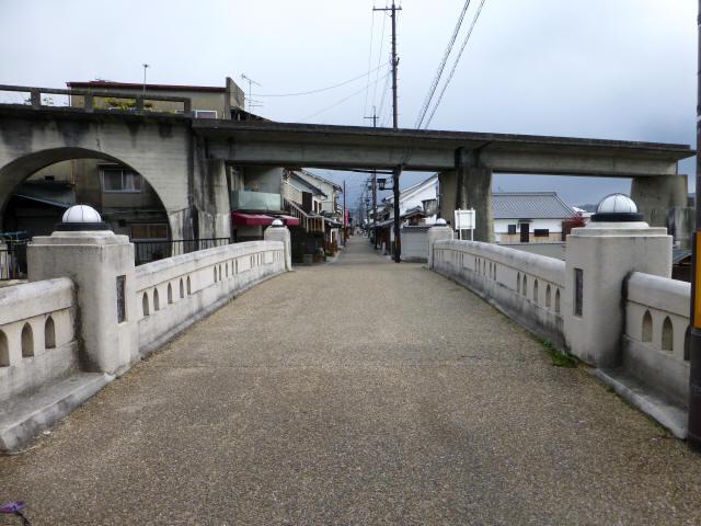 五新鉄道と神田橋4