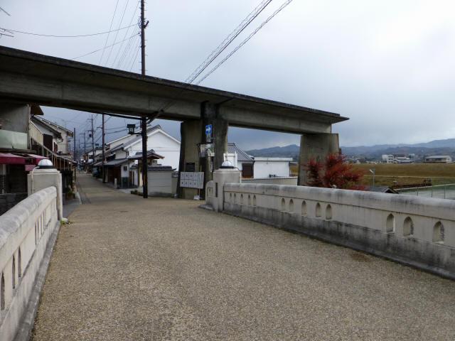 五新鉄道と神田橋6