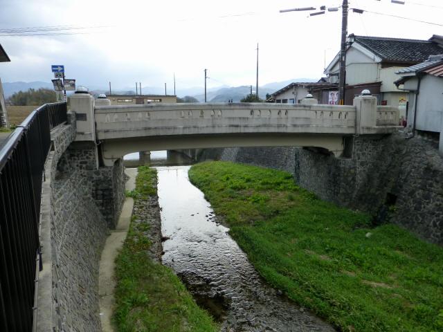 五新鉄道と神田橋8