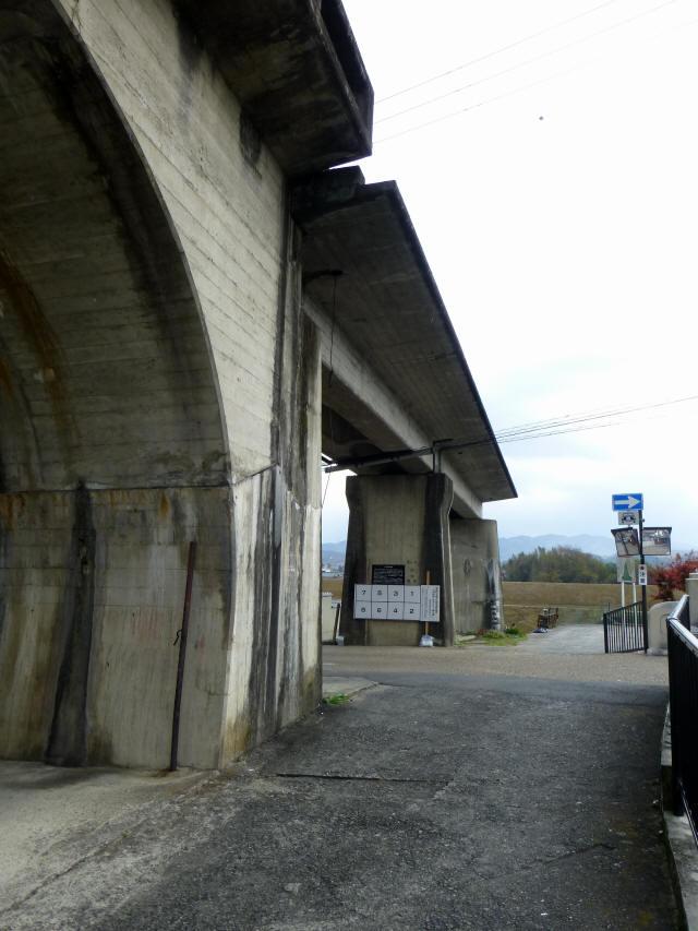 五新鉄道と神田橋9