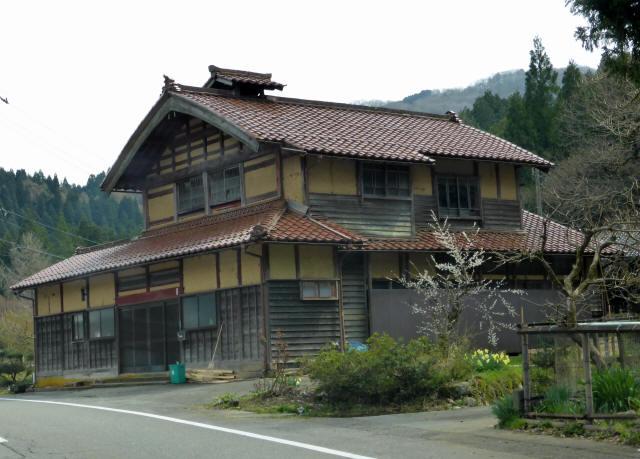 加賀東谷2