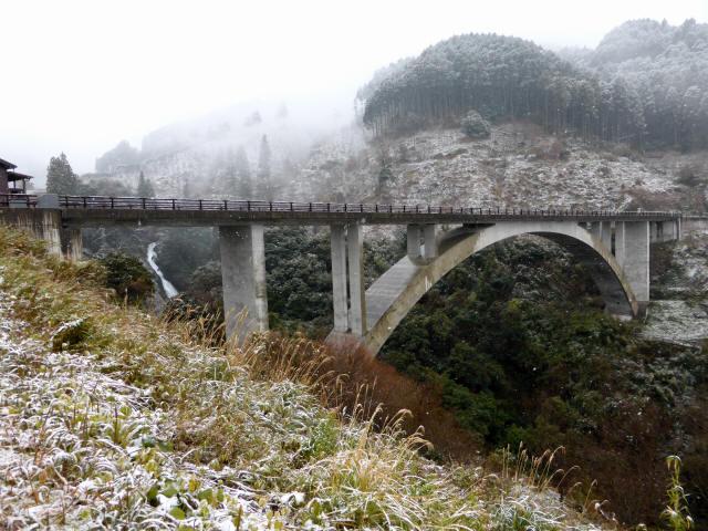 観音大橋1
