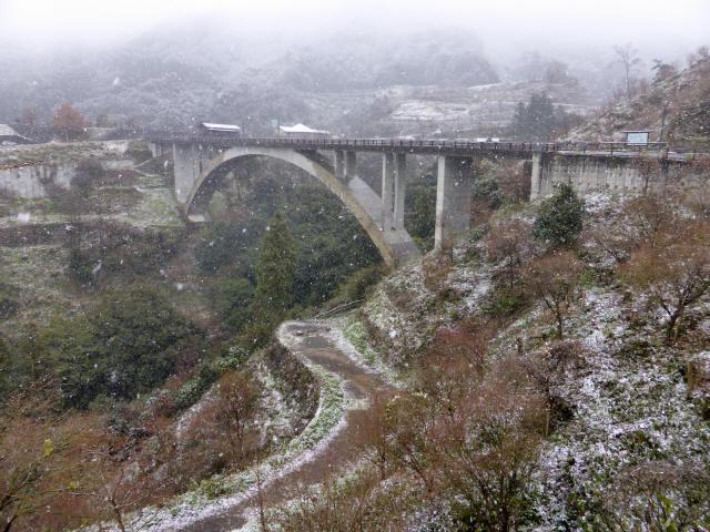 観音大橋5
