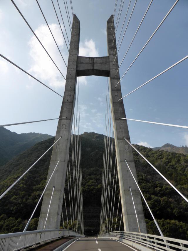 芽生大橋7