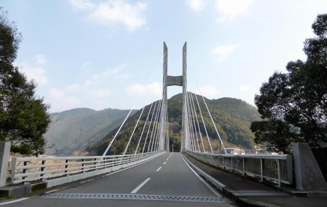 芽生大橋8