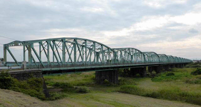 鬼怒川橋1