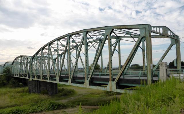 鬼怒川橋3