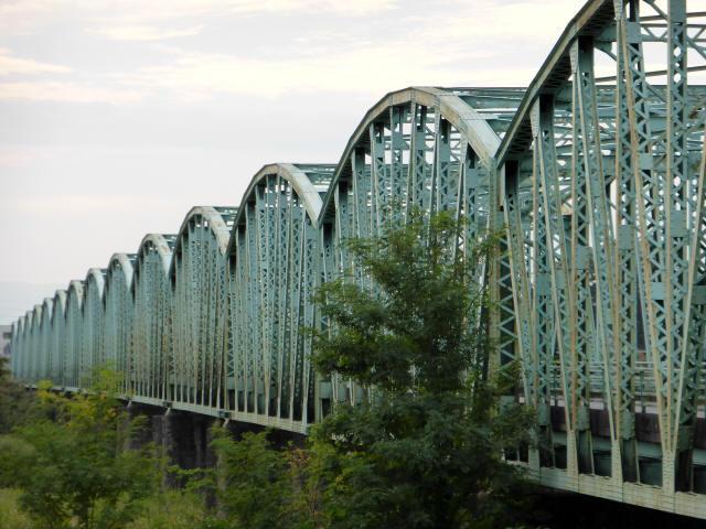 鬼怒川橋4