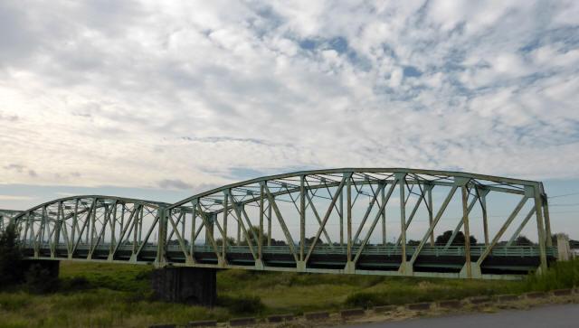 鬼怒川橋5