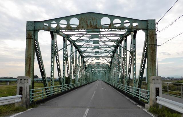 鬼怒川橋6